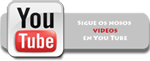 Sigue os nosos videos en YouTube